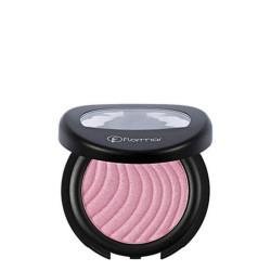 Flormar Mono Eyeshadow 006 Satin Pink