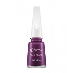 Flormar Nail Enamel 410 Lavender Dreams 11ml