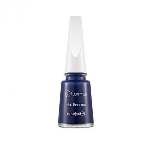 Flormar Nail Enamel 488 Symbol 11ml