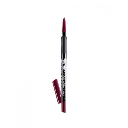 Flormar - Style Matic Lipliner Sl10 Vivid Red