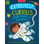 Miles Kelly - Extremely Curious Questions and Answers