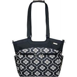 حقيبة سهلة الحمل من جي جي كول