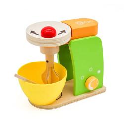 ألعاب أدوات مهنية خشبية تعليمية جديدة للأطفال