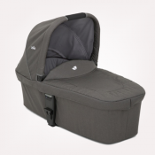 Travelbeds & cots