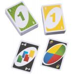 بطاقات أونو